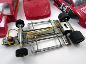 Marty_Stanley_Stockers_Chassis_Small