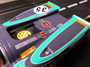 Porsche917K_35_Fan_Closeup