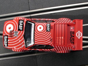 CarreraD124_BMW_M1_Aerial_Small