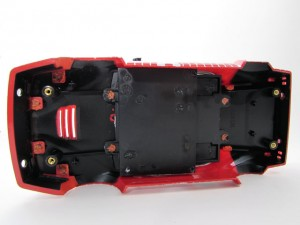 CarreraD124_BMW_M1_Body_Underside_Small