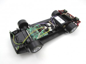 CarreraD124_BMW_M1_Chassis_Topside_Small