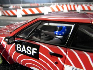 CarreraD124_BMW_M1_Cockpit_Small