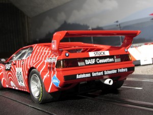 CarreraD124_BMW_M1_Driver_Rear_3-4_Closeup_Small