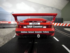 CarreraD124_BMW_M1_Driver_Rear_Small