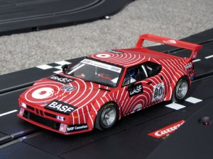 CarreraD124_BMW_M1_Front_3-4_Closeup_Small