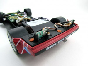 CarreraD124_BMW_M1_Rear_Wiring_Small
