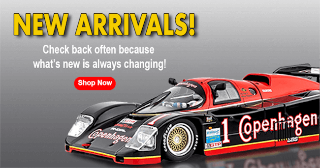 Buy Carrera Slot Car Tracks Carrera Slot Cars For Sale Leb Hobbies