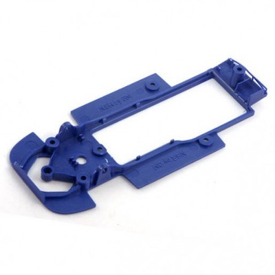 NSR 1321 Ford MKIV Chassis Soft, Blue