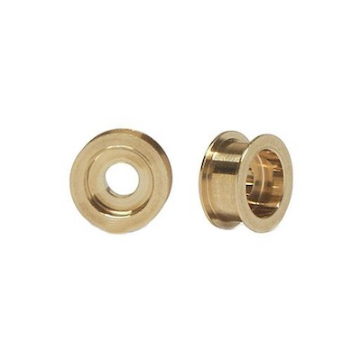 "NSR 4803 3/32"" Bushings, Autolubricant, No Friction, Oiless"