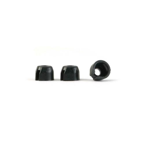 NSR4877 NSR Plastic Cups Suspension Kit IL Formula 86/89, 10/pk