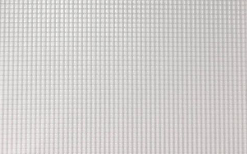 JTT 97434 1:100 HO-Scale Spanish Tile Plastic Pattern Sheet 2/pk