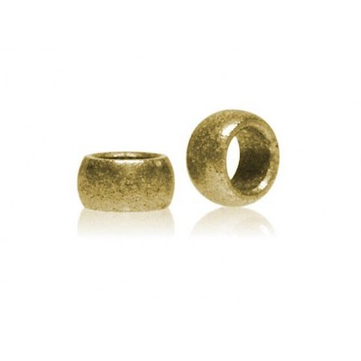 SICH56B Slot.it Bronze Spherical Bushing-Self-Lubricating , 6/pk