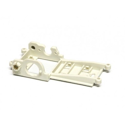 SICH68 Slot.it Sidewinder Motor Mount 0.75mm Offset