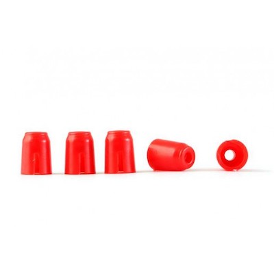 NSR1207 NSR Plastic Cups for Classic Suspension Kit, 10/pk