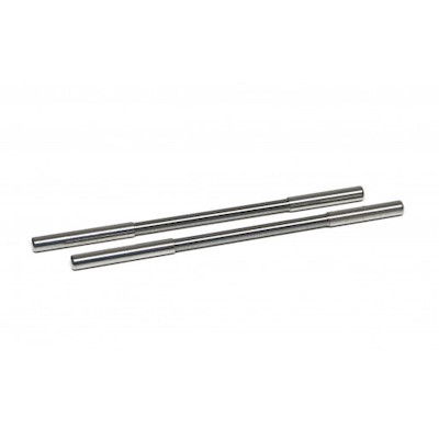 SIPA01-51R Slot.it Steel ProAxle Reduced Center 51mm