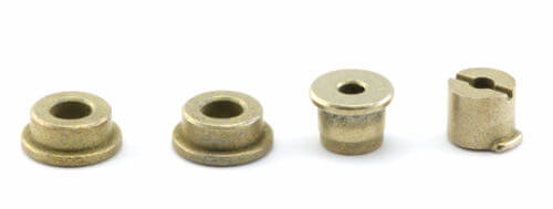 PPA01 Policar Bronze Bushings for F1 motor mounts, 4/pk