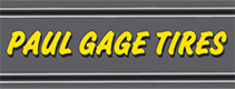Paul Gage Tires