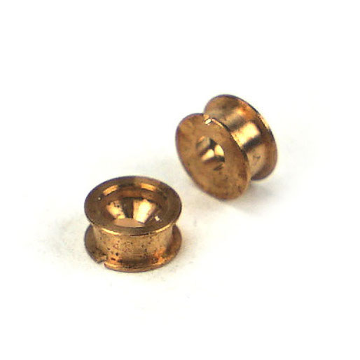 Sideways SWB04 3/32 Sintered Bushings NSR Eccentric 0.3mm x2