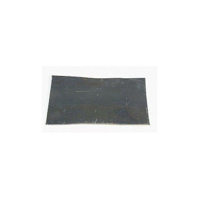 NSR4830 NSR Self Adhesive Lead Weight 50 x 80 x 1.5mm