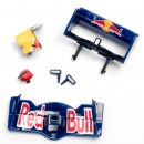 89445 Carrera Evolution Details for Red Bull F1 car