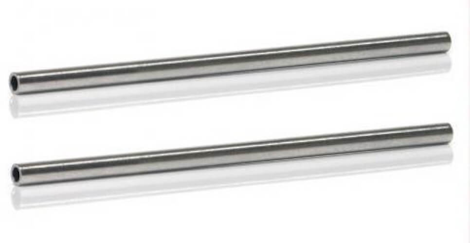 "SIPA01-51H Slot.it Axle, 3/32"" x 51mm, Hollow, 2/pk"